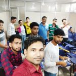 cds written exam training