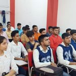 col chhikara cds batch