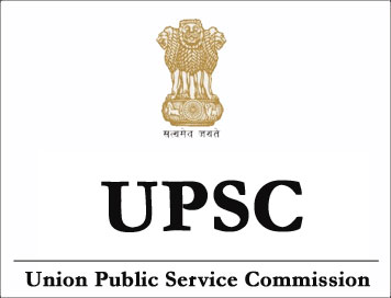 upsc nda coaching in gurugram